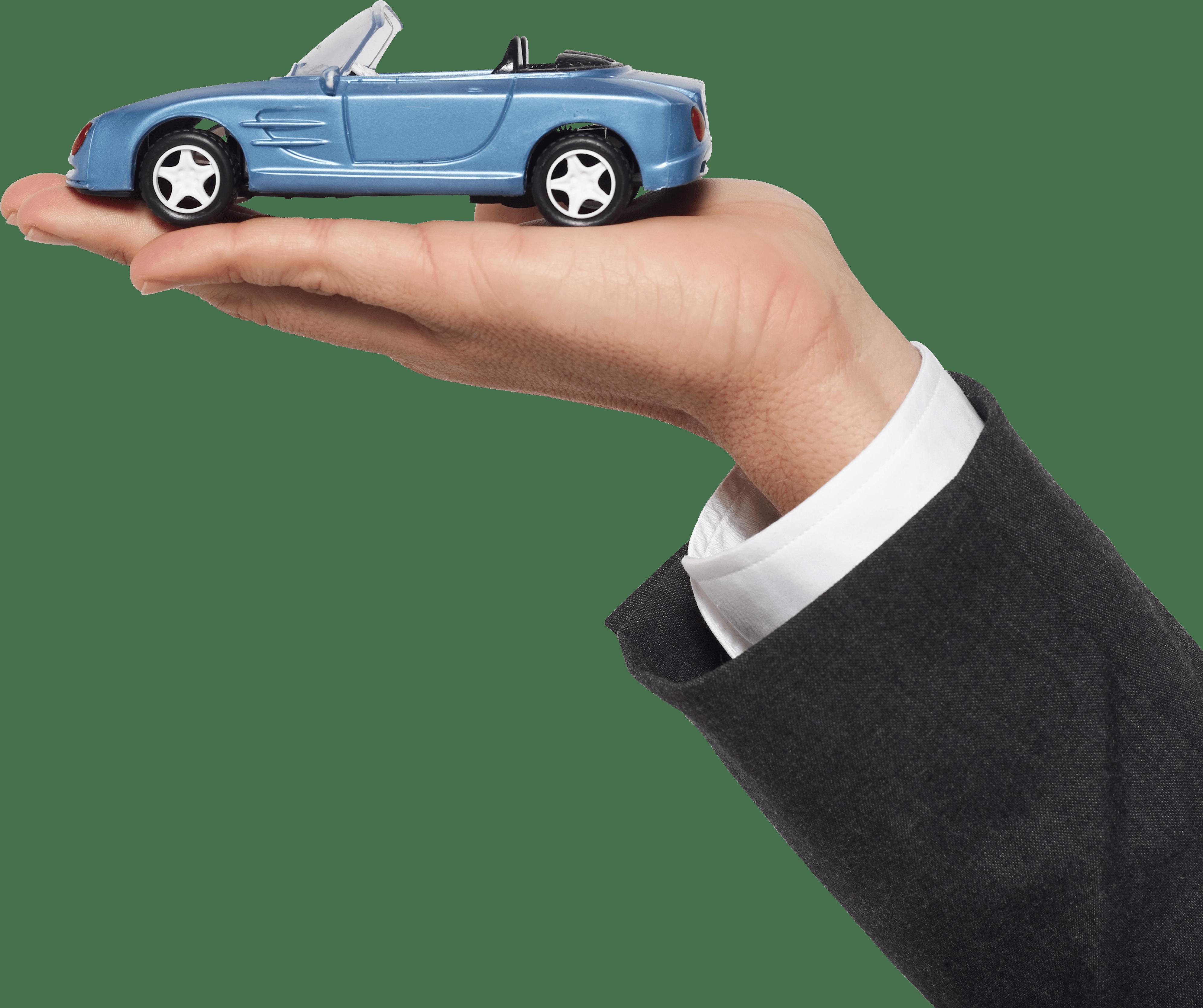 CarVeto Check